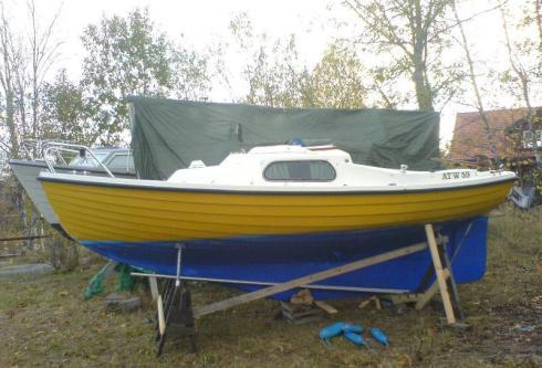 boat_img_2477